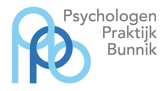 Psychologenpraktijk Bunnik